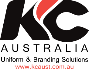KC-Australia-stacked-with-tag